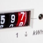 Stromverbrauch von Backöfen