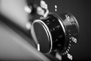 Thermostat austauschen – So funktioniert es schnell und einfach!