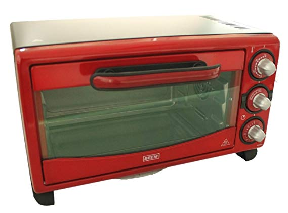 Beem Germany Startherm Mini Backofen