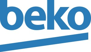 Beko Backöfen