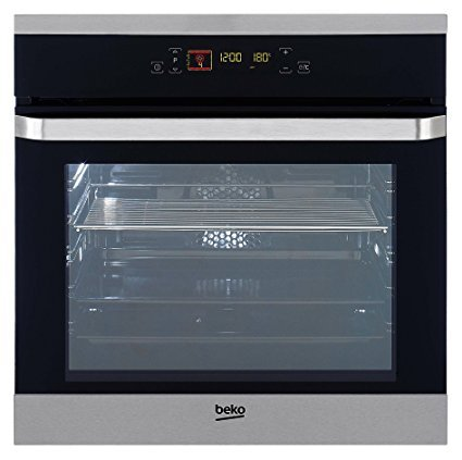 beko oim 25602 x backofen test 2017. Black Bedroom Furniture Sets. Home Design Ideas