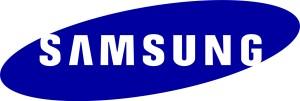 Samsung Backöfen
