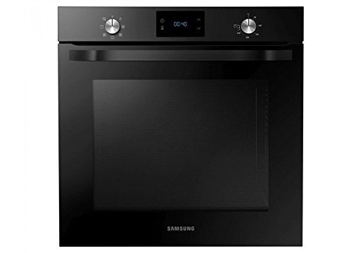 samsung nv75j3140bb backofen test 2018. Black Bedroom Furniture Sets. Home Design Ideas