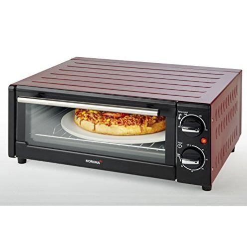 Korona 57000 Pizzaofen