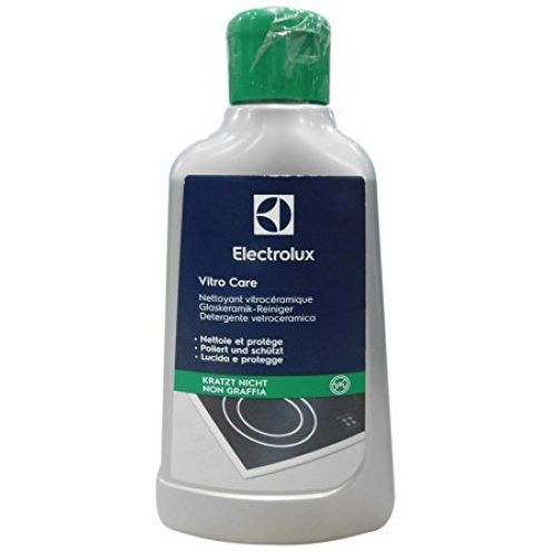 AEG Electrolux 9029792489 Ceranfeld-Reiniger