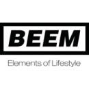 Beem Germany Logo
