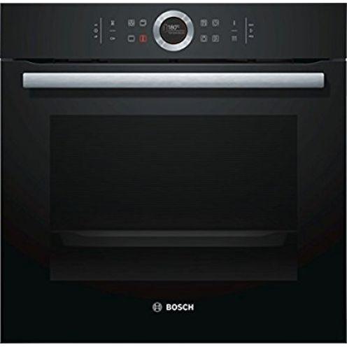 Bosch HBG675BB1 Serie 8