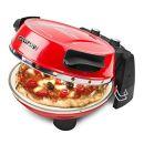 G3Ferrari G10032 Pizzamaker Napoletana