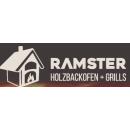 Ramster Logo