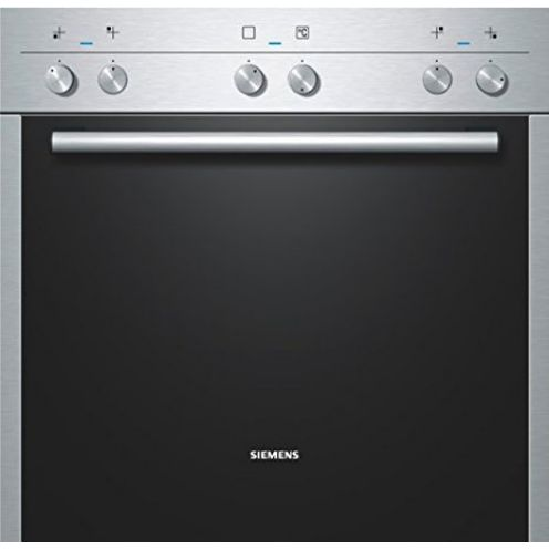 Siemens HE20BD520 iQ 300